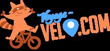 Voyage-velo.com